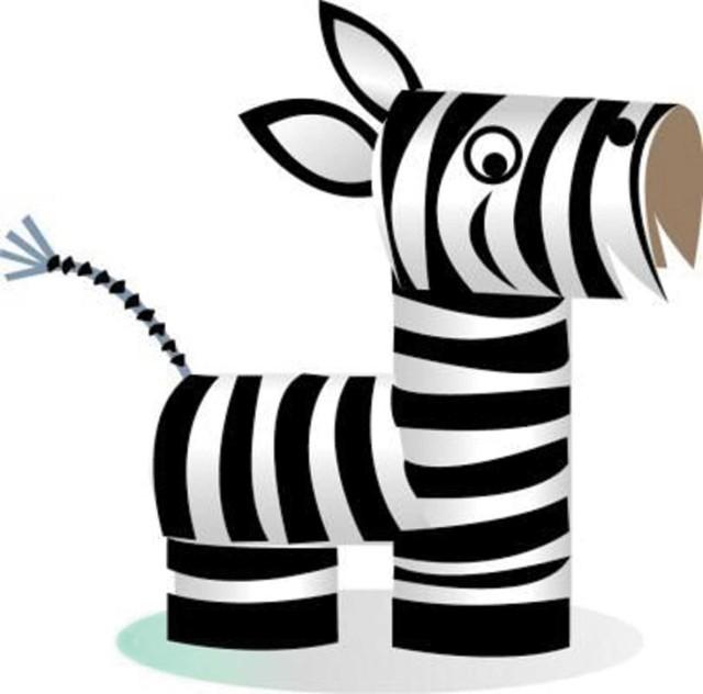 animales-rollos-papel-higienico-5