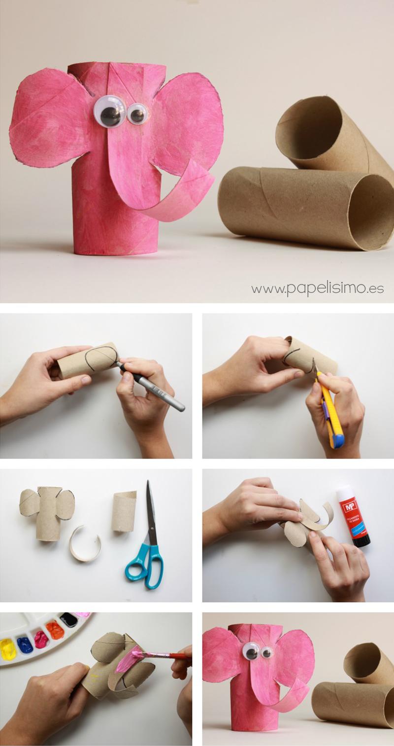animales-rollos-papel-higienico-8