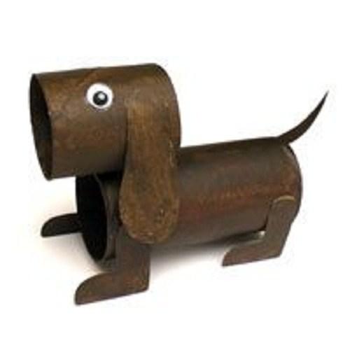 animales-rollos-papel-higienico-9