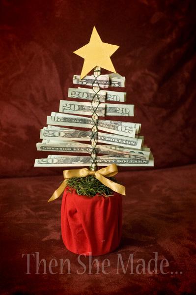 arboles-de-navidad-alternativos-10