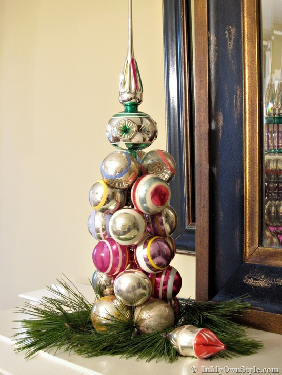arboles-de-navidad-alternativos-11