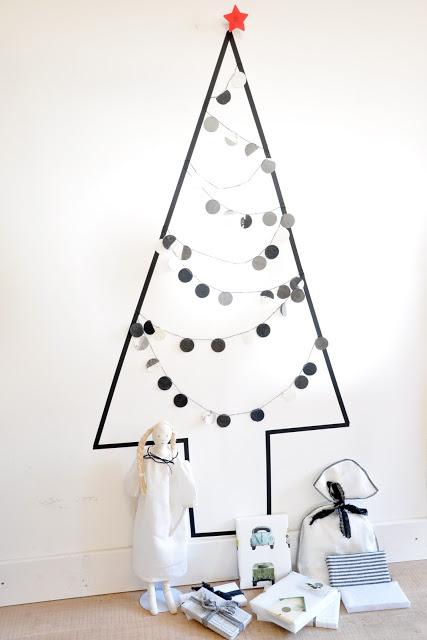 arboles-de-navidad-alternativos-12