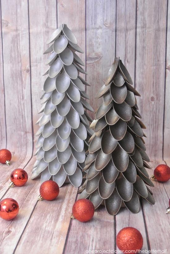 arboles-de-navidad-alternativos-13