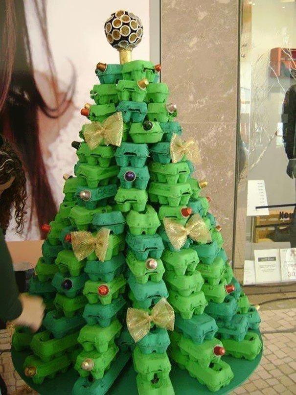 arboles-de-navidad-alternativos-14