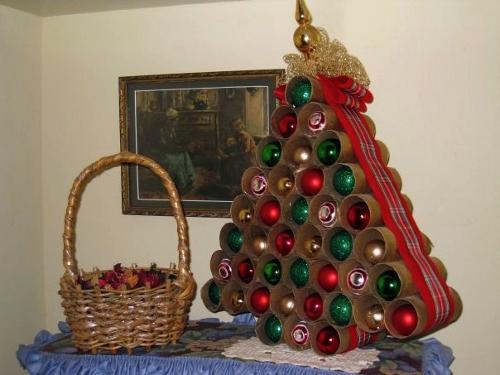 arboles-de-navidad-alternativos-16