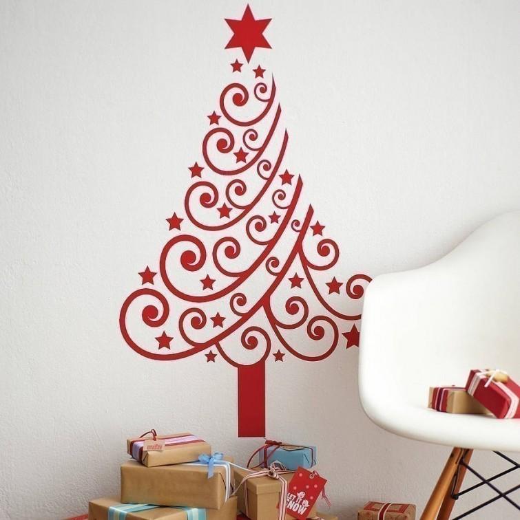 arboles-de-navidad-alternativos-24