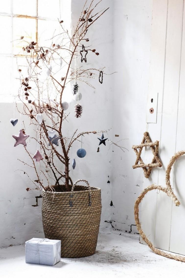arboles-de-navidad-alternativos-26