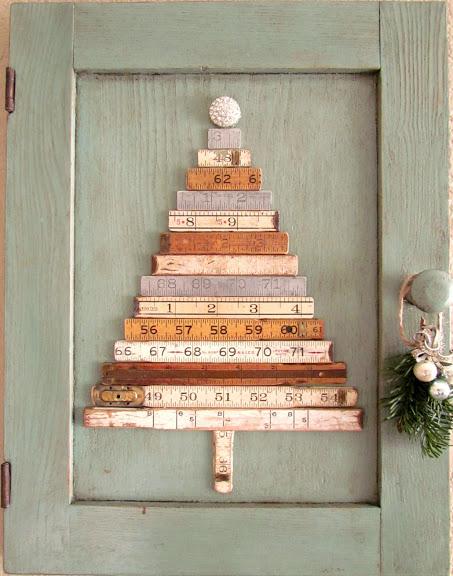 arboles-de-navidad-alternativos-3