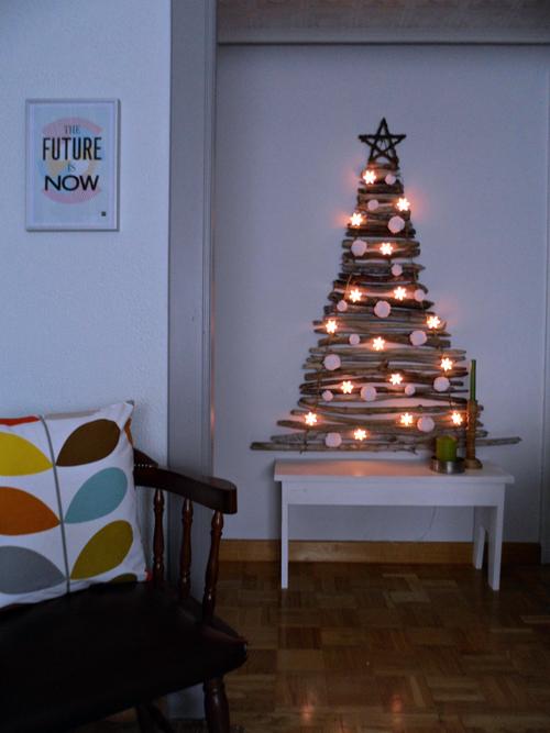 arboles-de-navidad-alternativos-9