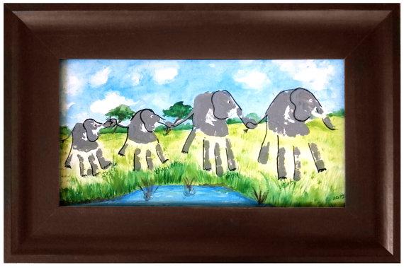 artesania-recuerdo-familia-10