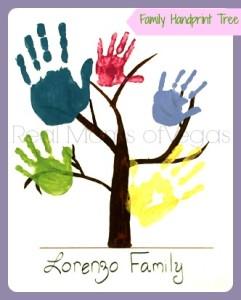artesania-recuerdo-familia-11