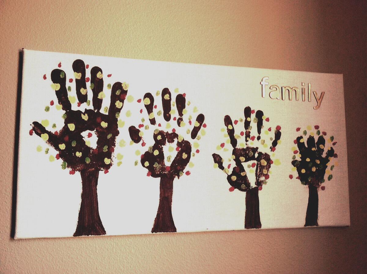 artesania-recuerdo-familia-3