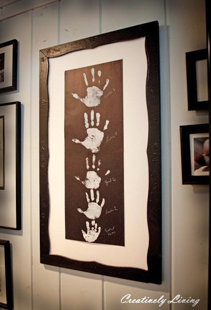artesania-recuerdo-familia-8