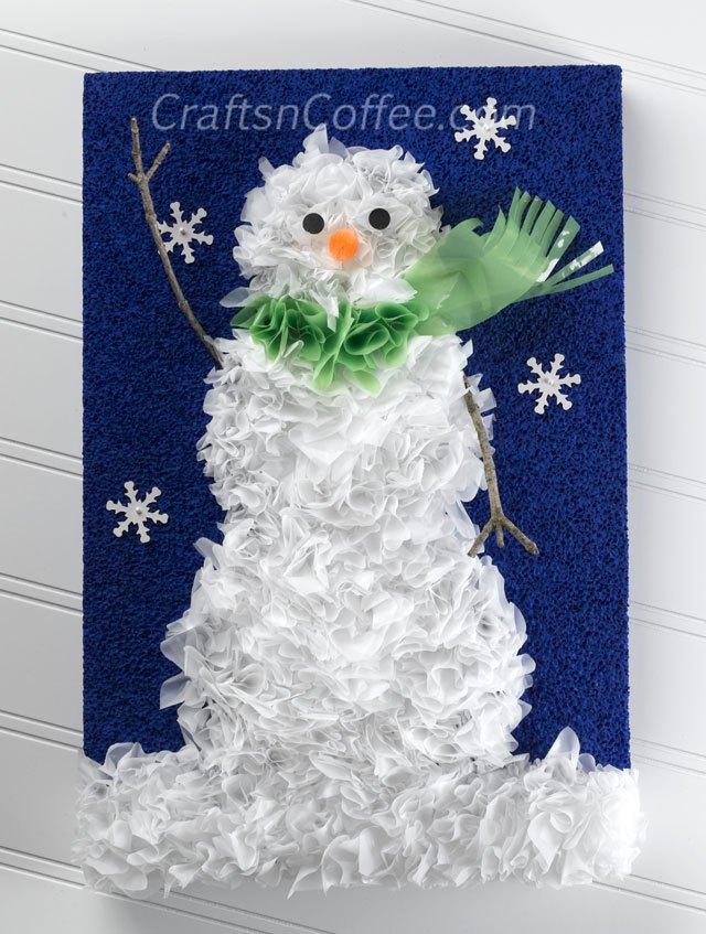 artesanias-muneco-nieve-11