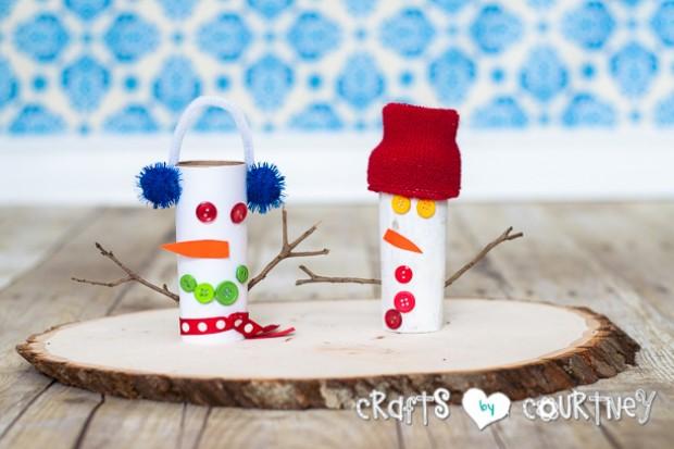 artesanias-muneco-nieve-15
