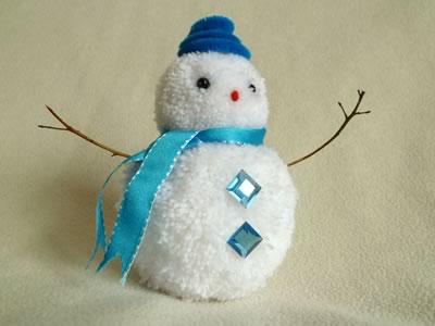 artesanias-muneco-nieve-21