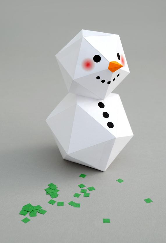 artesanias-muneco-nieve-6