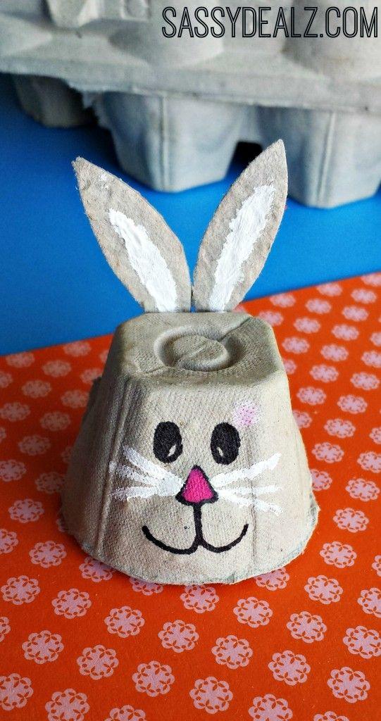 artesanias-carton-huevo-1