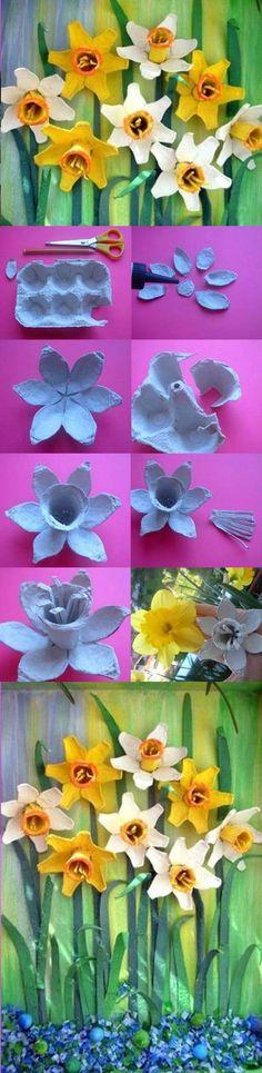artesanias-carton-huevo-11