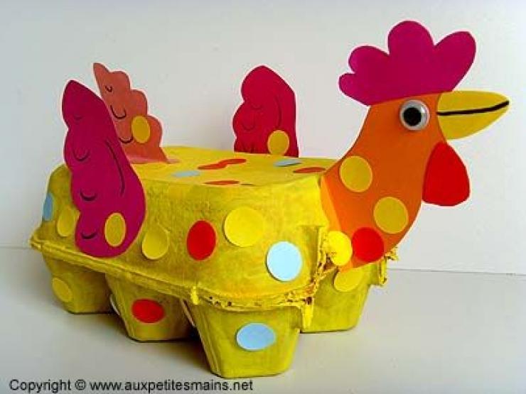 artesanias-carton-huevo-4