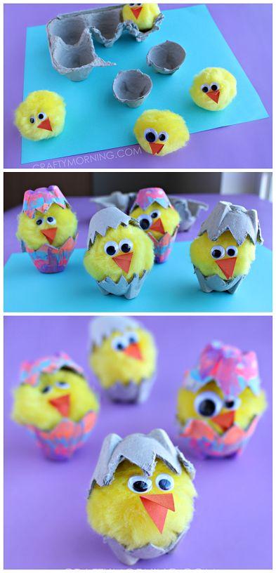 artesanias-carton-huevo-8