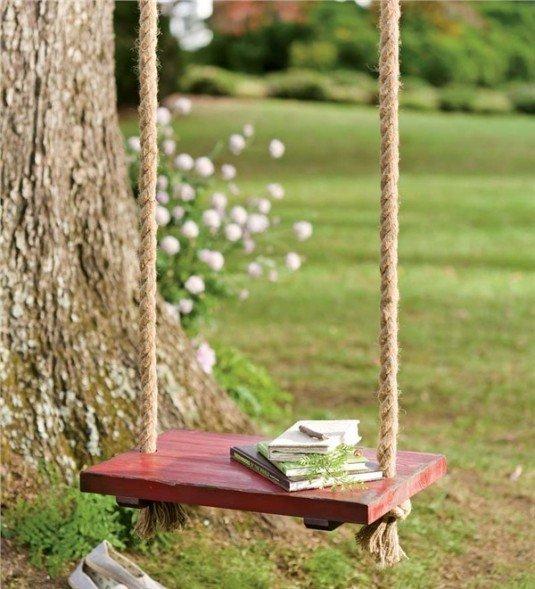 artesanias-cuerdas-patio-1