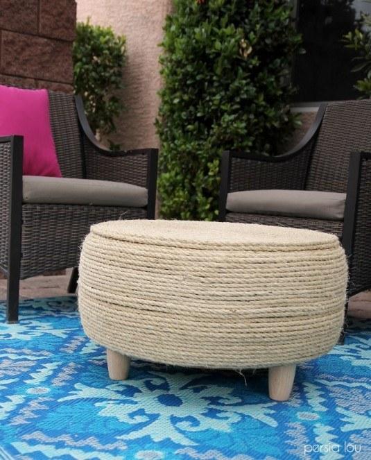 artesanias-cuerdas-patio-11