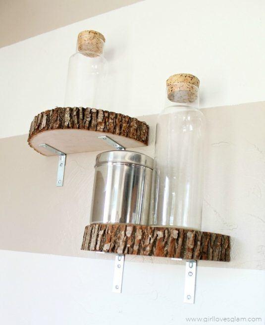 artesanias-en-madera-1