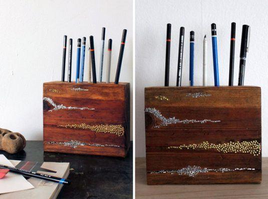 artesanias-en-madera-10