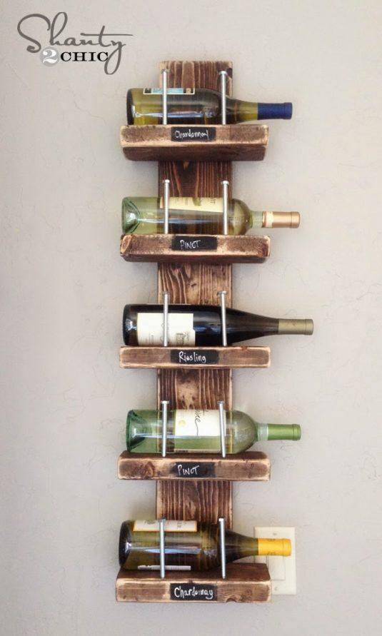 artesanias-en-madera-11