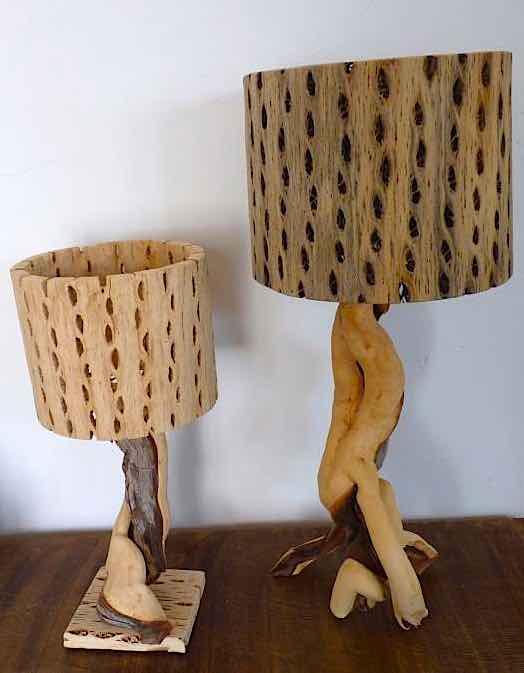 artesanias-en-madera-13