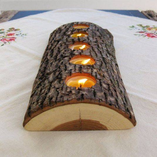 artesanias-en-madera-2