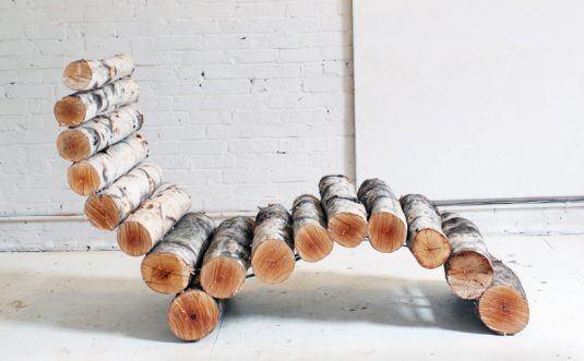artesanias-en-madera-3