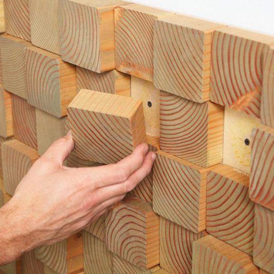 artesanias-en-madera-6