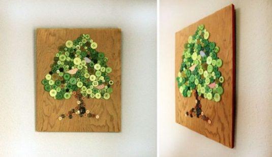 artesanias-en-madera-8