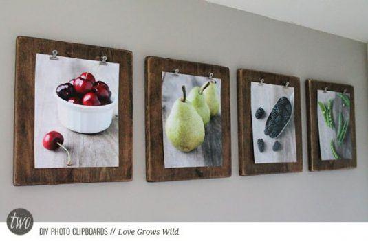 artesanias-en-madera-9