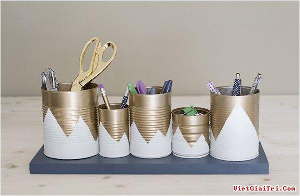 artesanias-lata-aluminio-10
