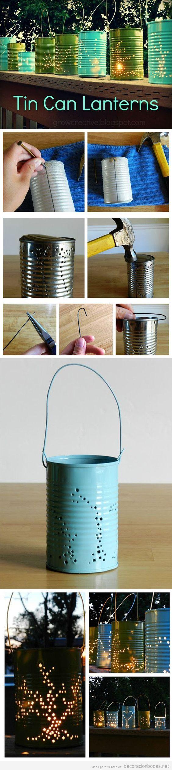 artesanias-lata-aluminio-9