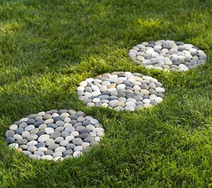 artesanias-locas-con-piedras-10