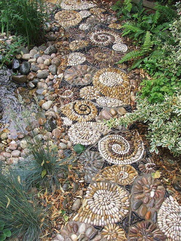 artesanias-locas-con-piedras-12