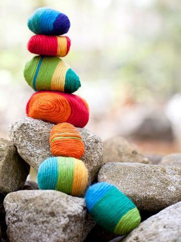 artesanias-locas-con-piedras-14