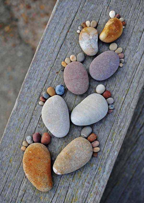 artesanias-locas-con-piedras-17