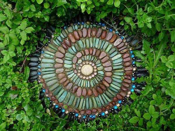 artesanias-locas-con-piedras-18