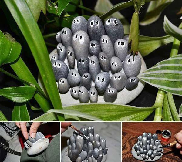 artesanias-locas-con-piedras-21