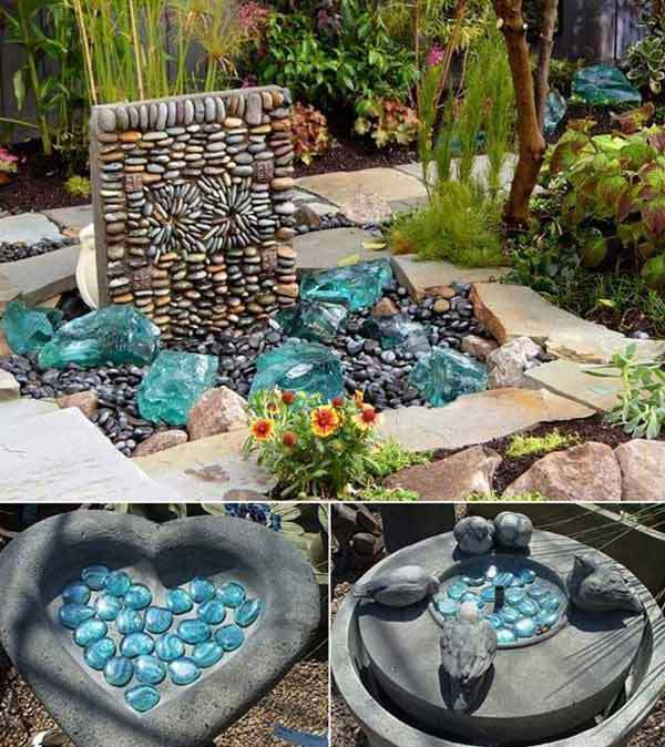 artesanias-locas-con-piedras-23