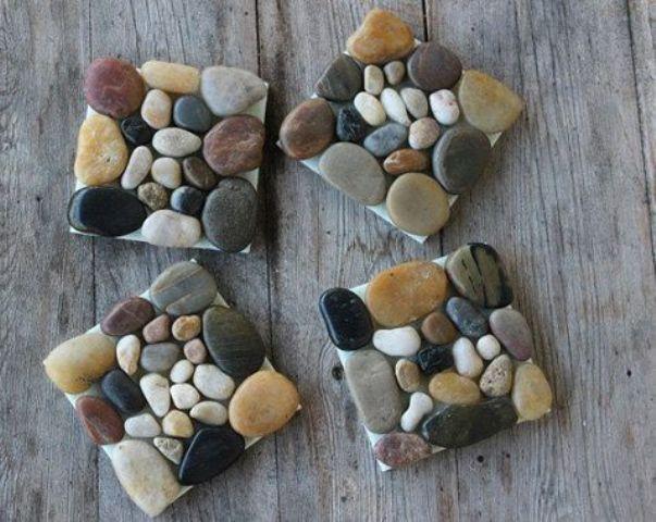 artesanias-locas-con-piedras-3
