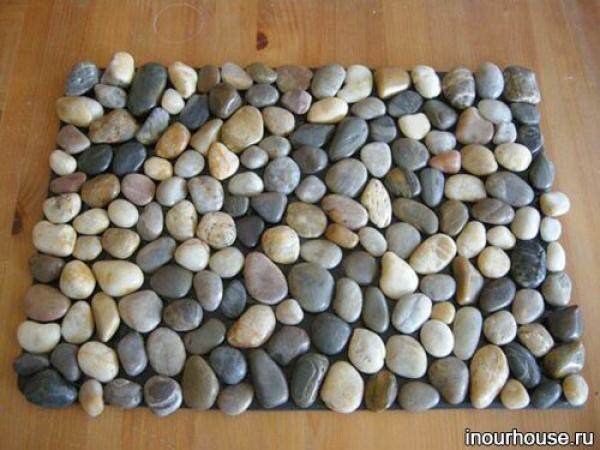 artesanias-locas-con-piedras-5