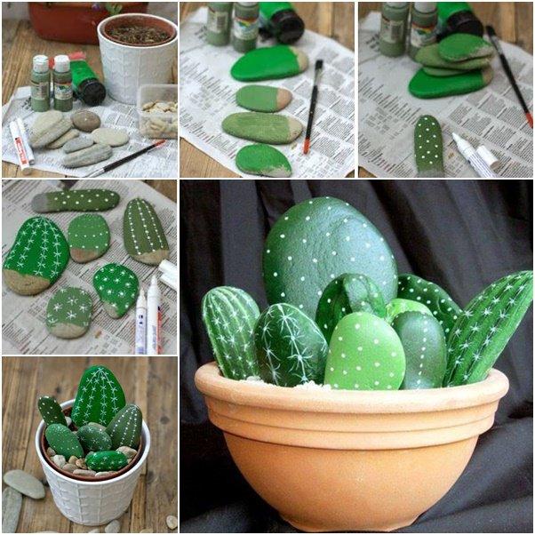 artesanias-locas-con-piedras-6