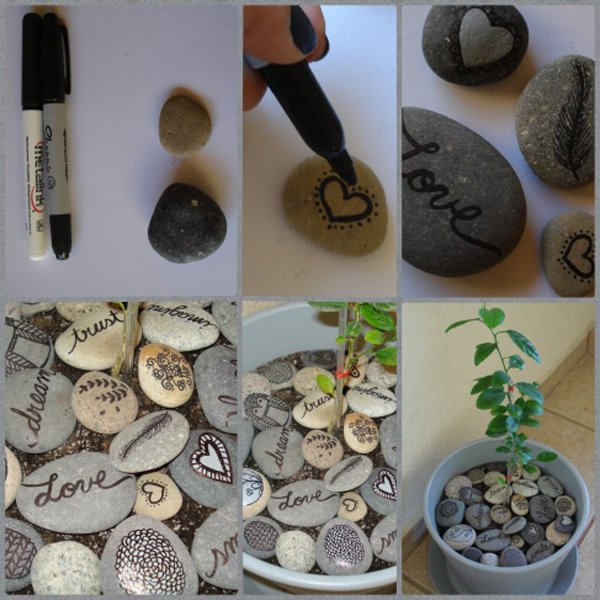 artesanias-locas-con-piedras-7