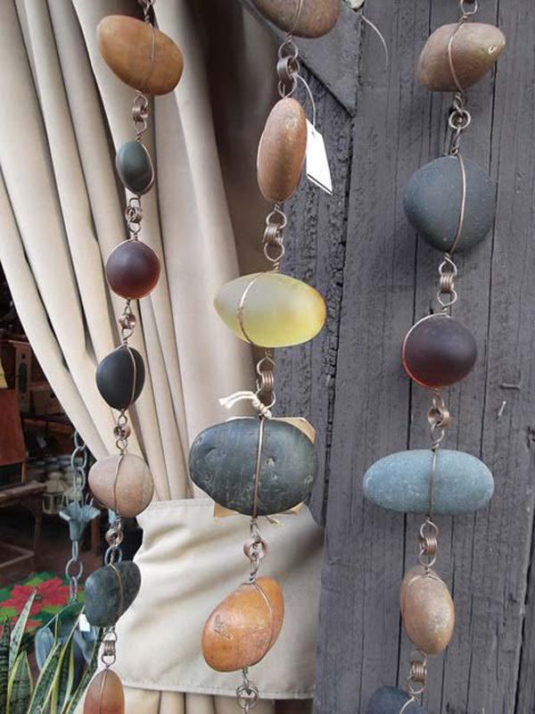 artesanias-locas-con-piedras
